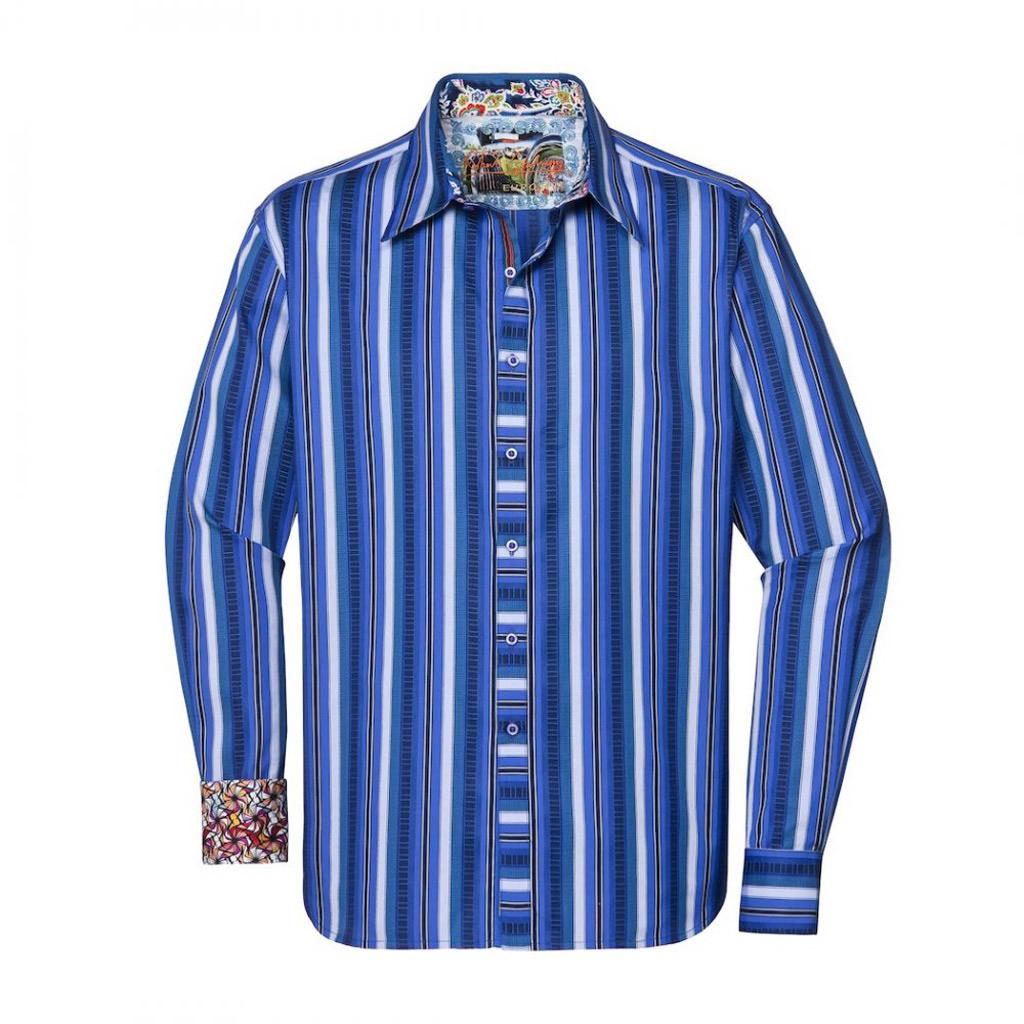 robert graham shirts gariani menswear of dallas